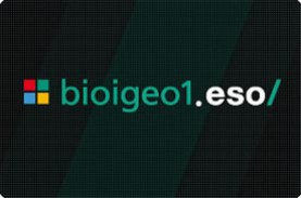 bioigeo1.eso/V2