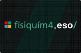 físiquím4.eso/V2