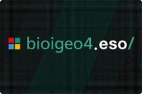 bioigeo4.eso/V2