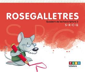 Rosegalletres 3