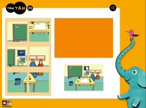 P3 Activitat interactiva (puzle)