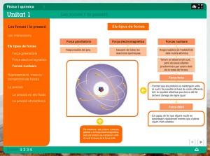 Física i química