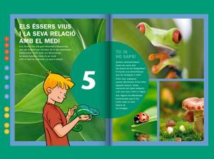Llibre interactiu